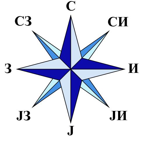 kompas.png
