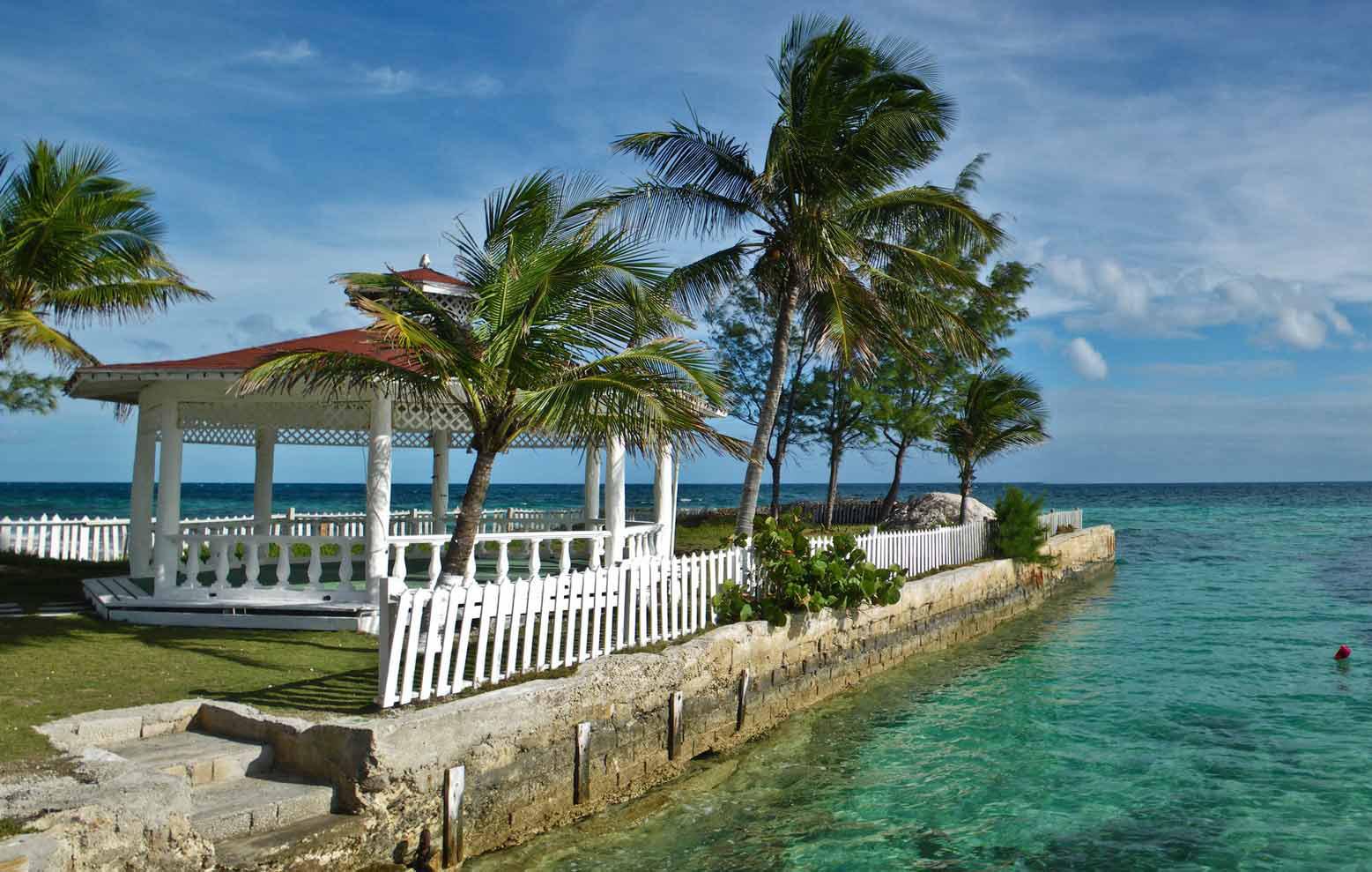 Bahamas_Gazebo.jpg