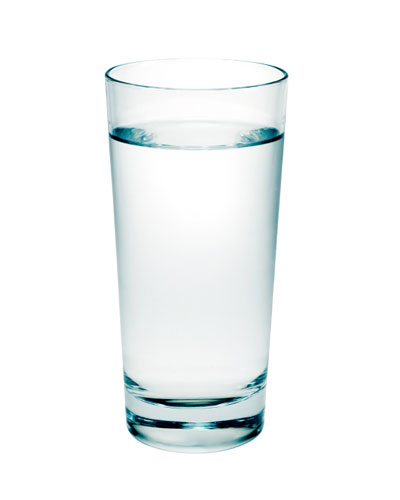 full-glass-of-water.jpg