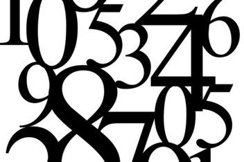 numbers.0_standard_352.0.jpg
