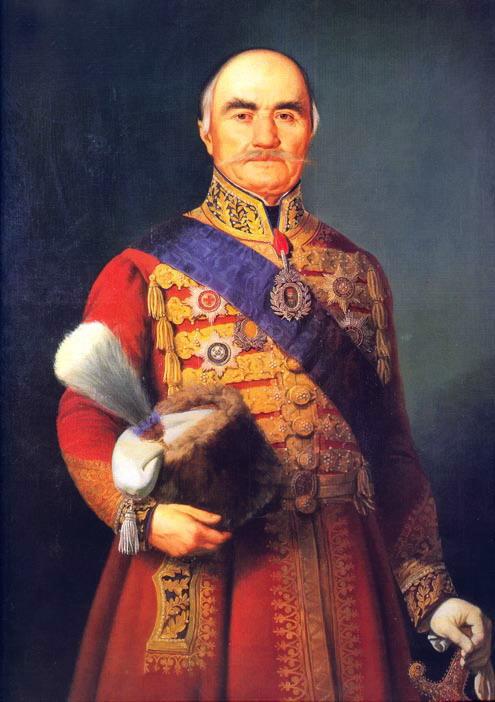 MilosObrenovic_1848.jpg