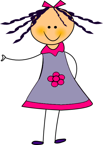 purple-dress-girl-hi.png