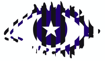 Celebrity_Big_Brother_UK_4_logo.png