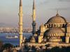 Wagner_Istanbul.jpg