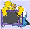 aaa tv.jpg